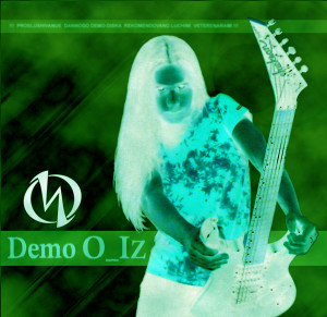 DISC-DEMO-2004