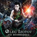 DISC-iZotov_118_COVER