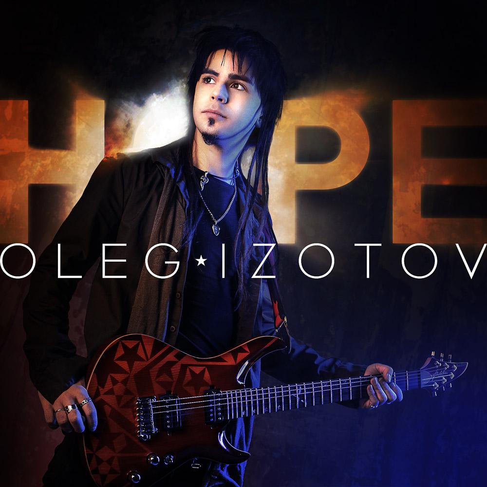 hope-single